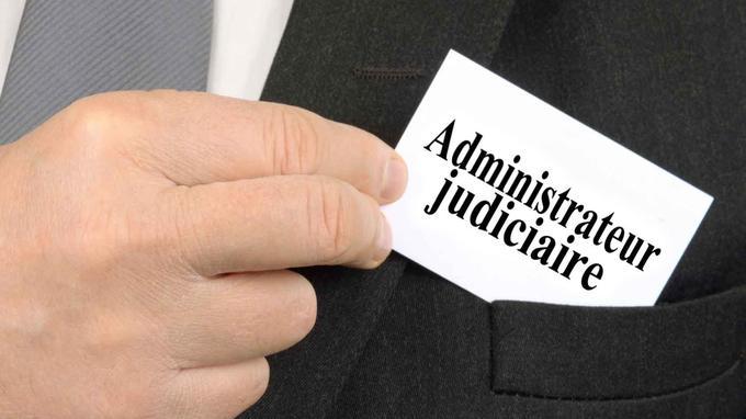 Copropriété : L'administrateur en dernier recours