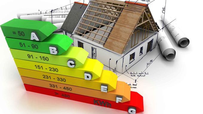 Rénovation énergétique : les arnaques se multiplient