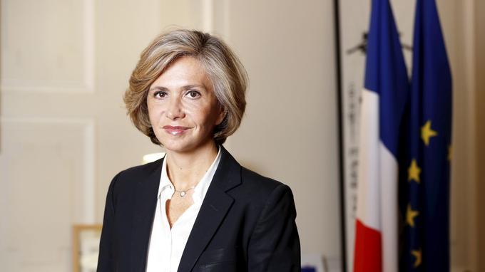 L'Île-de-France A Divisé Par Deux Le Nombre De Ses