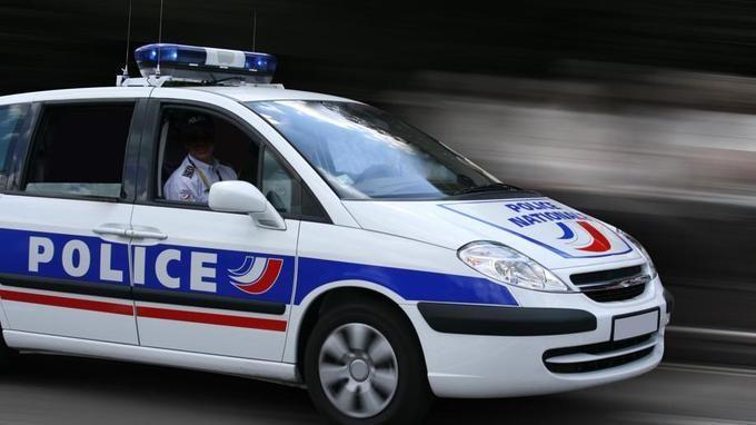 Un chauffard en fuite après avoir mortellement percuté un enfant XVMd3770b26-8b67-11e9-a1d8-288fabc3d734