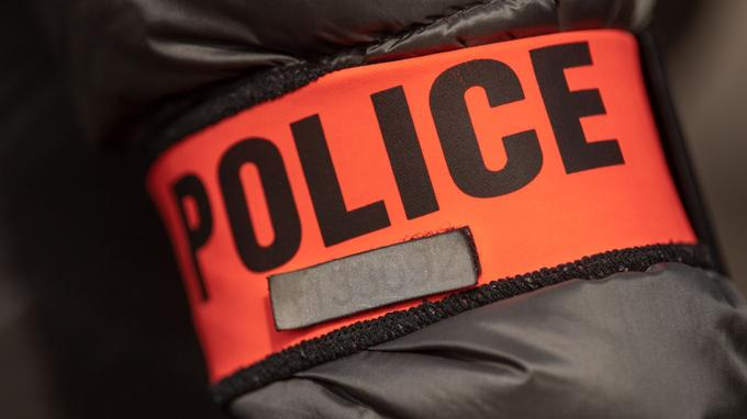 À Paris, deux policiers mis en examen pour trafic de drogue et corruption