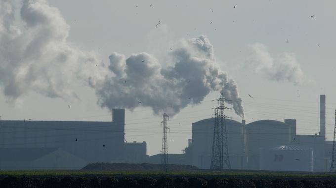 2018, année charnière pour le marché carbone européen