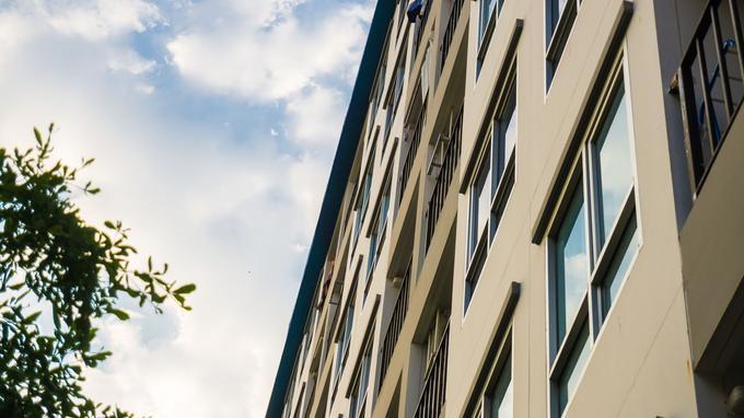 L'État prend 500 millions d'euros dans les caisses d'Action Logement