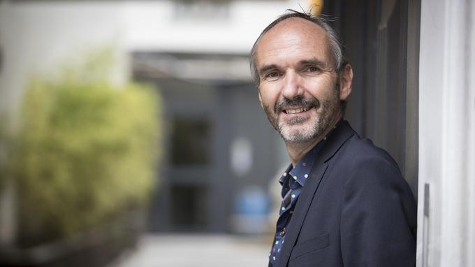 Grégoire Milot : «L'histoire politique se lit aussi dans les affiches de campagne» - Le Figaro