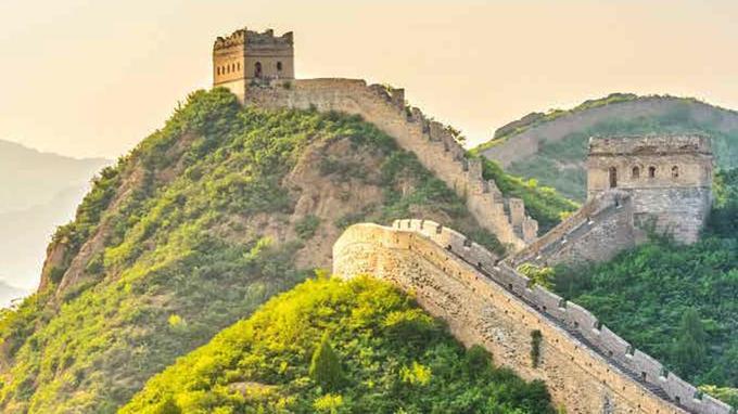 La Chine des Marchands et des Lettrés