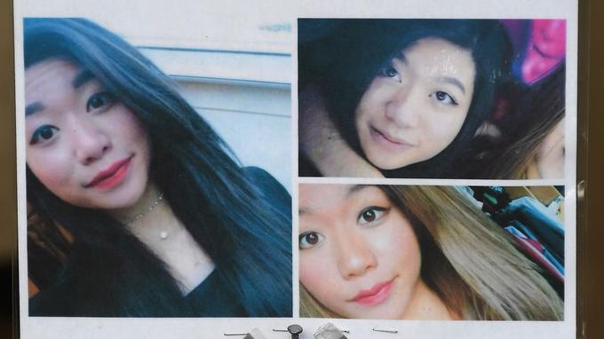 Sophie Le Tan: les avocats du suspect veulent faire annuler la saisie de preuves accablantes