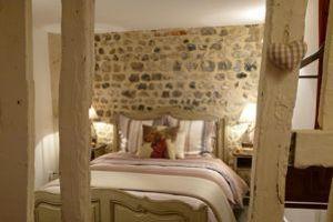 Normandie : nos plus belles chambres d\'hôtes