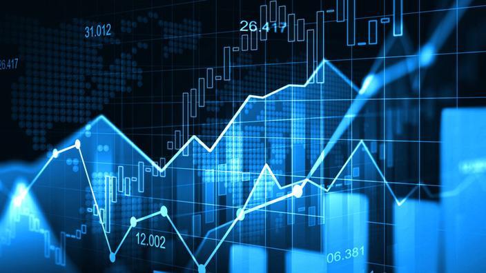 Pourquoi les géants du luxe affolent les compteurs en Bourse
