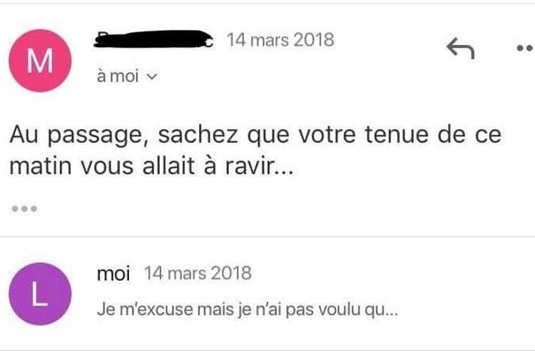Assas: les témoignages effarants d'étudiantes harcelées par un enseignant «prédateur» - Le Figaro Etudiant