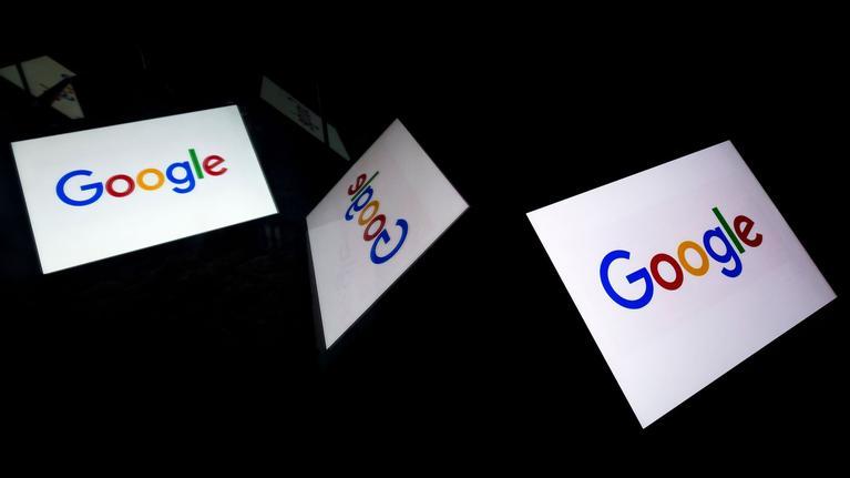 Google investit 450 millions dans un spécialiste de la sécurité domotique