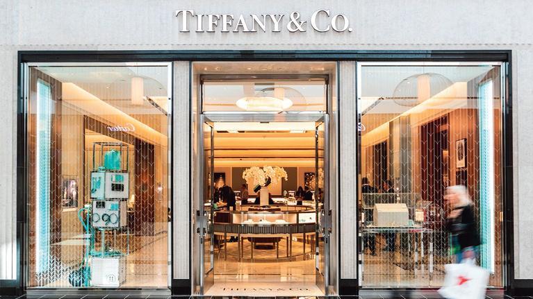 LVMH-Tiffany: les dessous d'un clash franco-américain