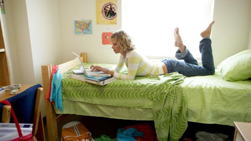 Combien de temps devez-vous être datant avant de emménager ensemble