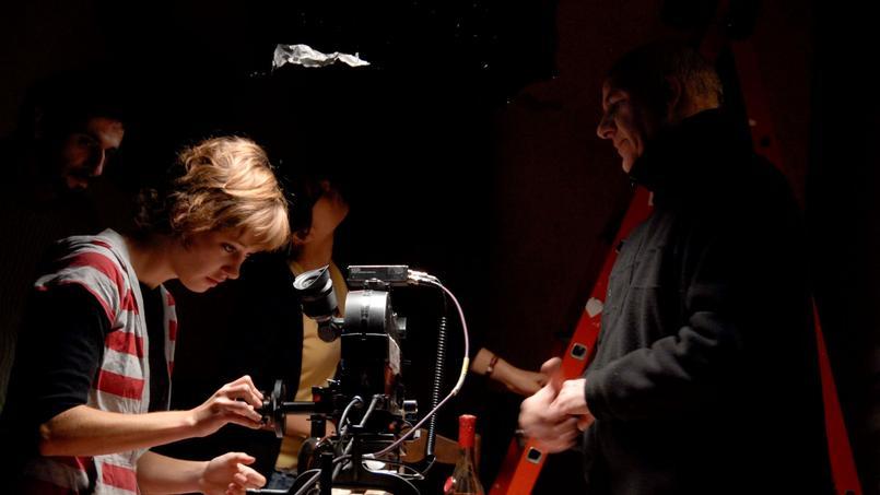 L'Esec a deséchanges avec la Sydney Film School (Australie) et l'Uqam (Québec, Canada).
