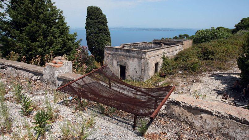 ALBANIA-HISTORY-COMMUNISM-DEFENCE-TOURISM