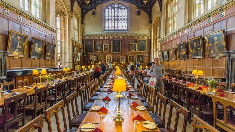 site de rencontres Oxford gratuit rencontres Guy mystérieux