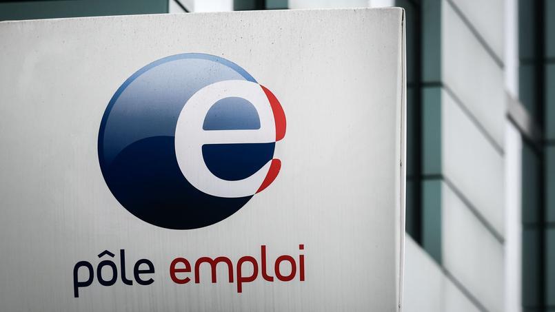Bac Stmg 2018 Les Sujets Probables En Economie Droit Le Figaro