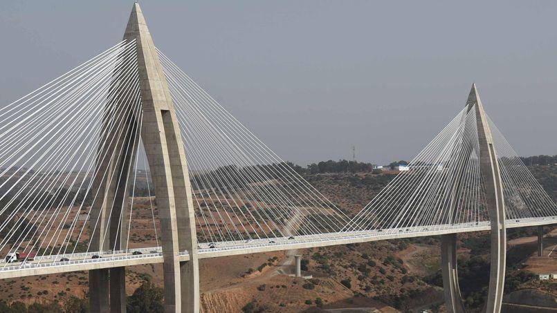 MOROCCO-ARCHITECTURE-BRIDGE