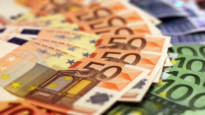 7 Metiers Qui Recrutent A Plus De 3000 Euros Par Mois Le Figaro