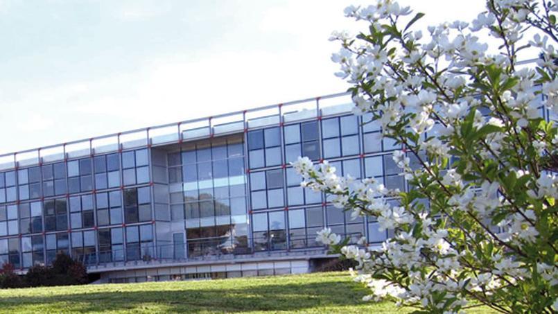 Parmi les 32 écoles du Groupe INP, 8 sont des écoles en 5 ans, dont l'ENIT qui fait partie de l'INP Toulouse depuis 2002. Ces écoles recrutent des étudiants de La Prépa INP mais aussi, directement après le bac, sur concours (Geipi Polytech) . ©INPToulouse.