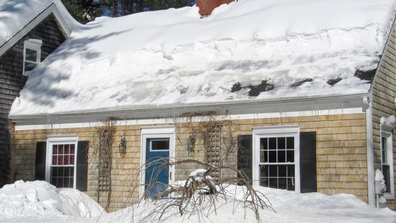 Une isolation efficace permet de conserver son logement au chaud, tout en faisant baisser les factures.