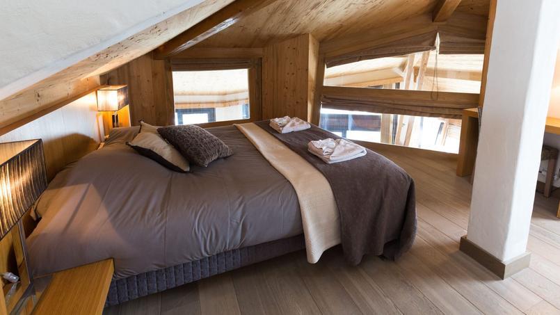 Locations Airbnb : ce qu'il faut déclarer pour ne pas être ...
