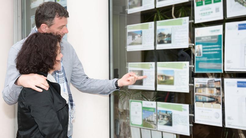 Dans la majorité des régions, notamment à Paris, cet arrêté ne changera rien car les honoraires sont à la charge du vendeur en immobilier résidentiel.