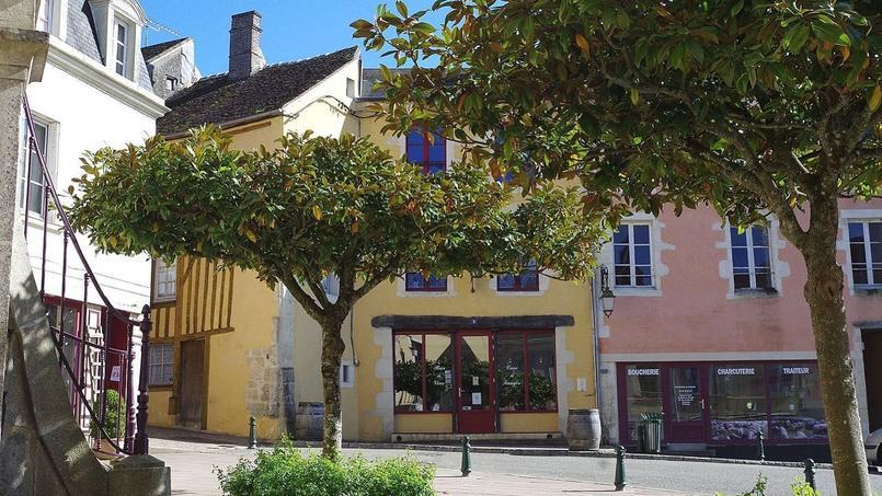 L'un de ces 13 villages sera sacré le plus beau de France