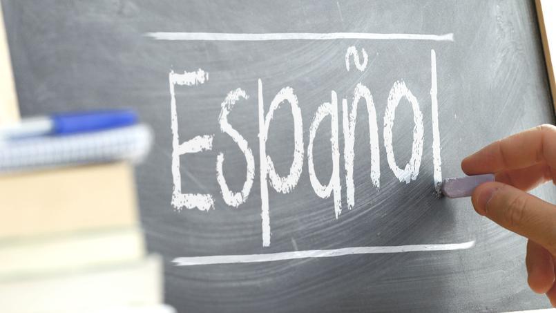 en colère en espagnol