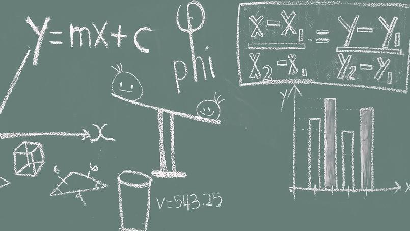 maths exercices brevet