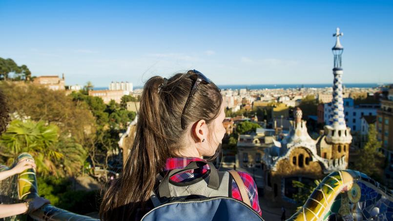 étudiants Erasmus Voici Les Règles à Connaître Pour Se Loger En Europe