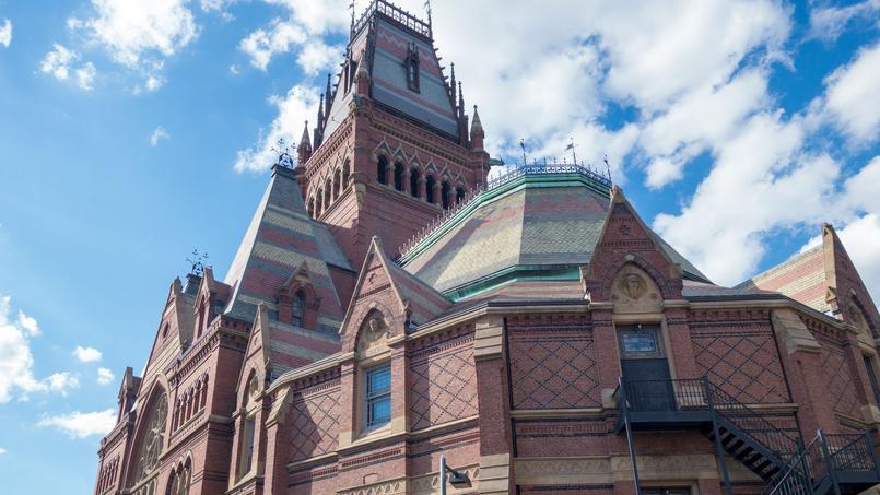 meilleurs sites de rencontres Ivy League