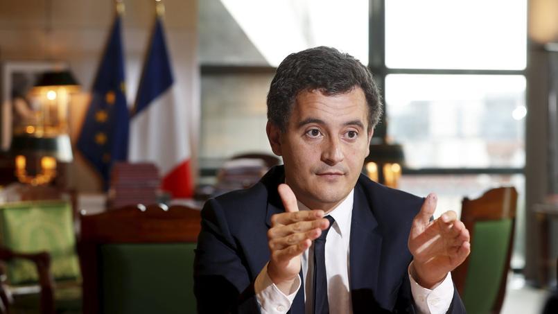La réforme de la taxe d'habitation devrait s'étaler sur trois ans. ©Sébastien Soriano