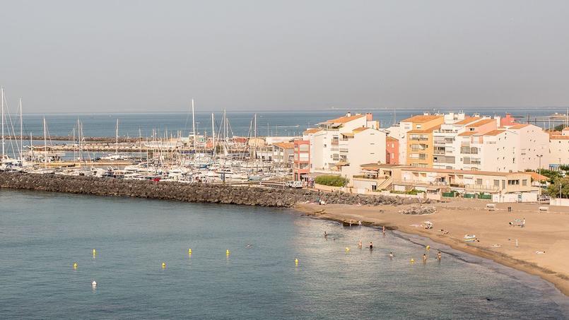 Le Cap d'Agde arrive en tête des villes françaises les plus attractives pour l'investissement locatif saisonnier.