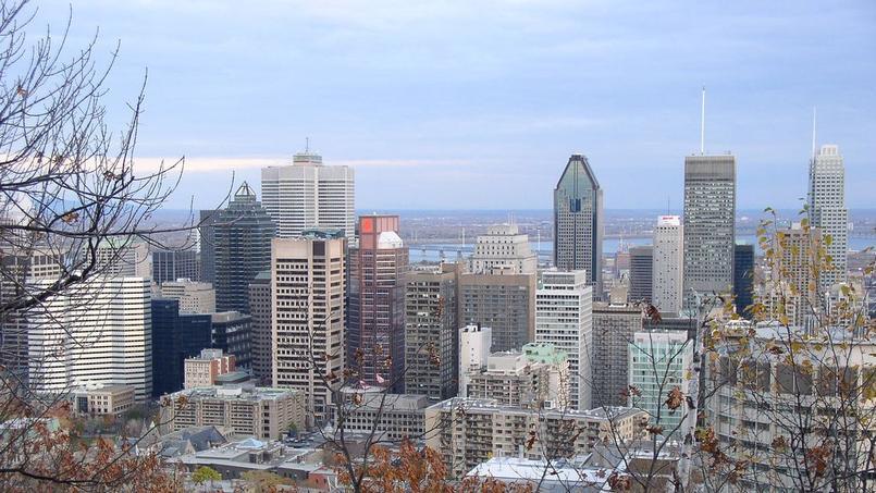 site de rencontre francais montreal