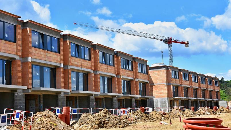 La Fédération des promoteurs immobiliers s'apprête à perdre un gros acteur du secteur