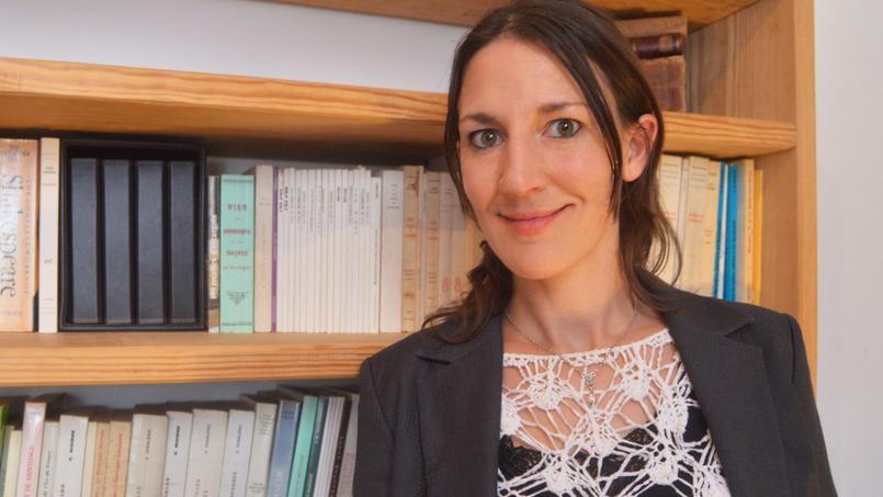 rencontres en ligne pour les étudiants au Royaume-Uni rencontre quelqu'un par le divorce