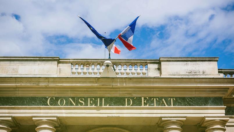 Le Conseil D Etat Rejette Le Recours Contre La Baisse Des Apl