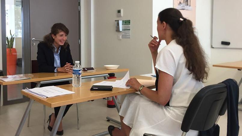 Les options pour intégrer une école de commerce - Le Figaro Etudiant e76d8e20e36d