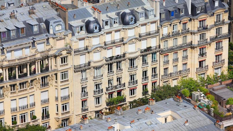 L'encadrement des loyers n'a plus cours à Paris mais cela ne signifie pas que les propriétaires pourront fixer librement leur loyer.
