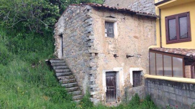 En Sardaigne, ce village vend des maisons à 10 euro