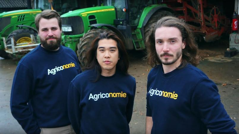 rencontres agriculteurs co ukTop iPhone rencontres apps