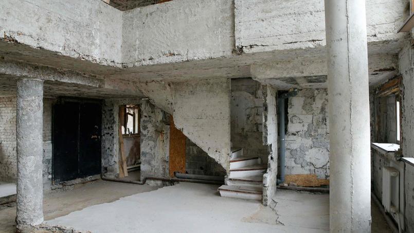 RUSSIA-ARCHITECTURE-HISTORY-CONSTRUCTION