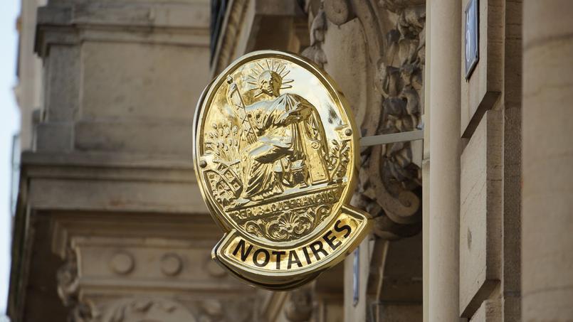 Les frais de notaires pourraient augmenter en 2019