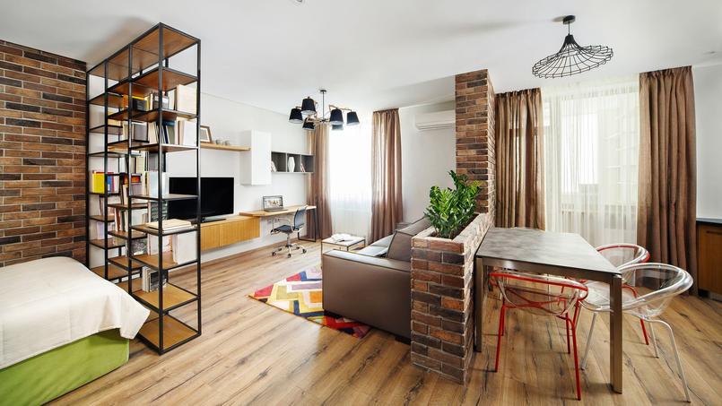 Airbnb Et Ses Rivaux S Engagent A Bloquer Les Locations Apres 120 Jours