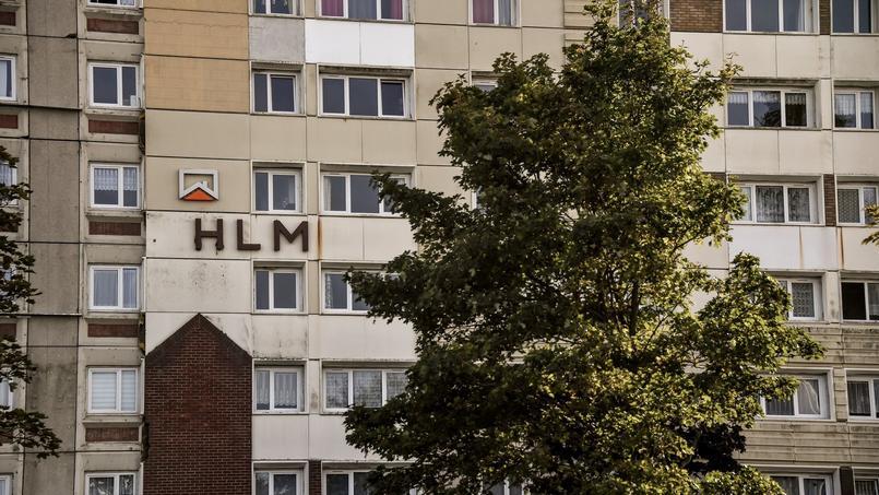 La vente de logements HLM sera facilitée.