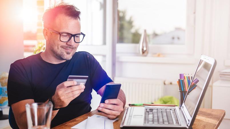 Néobanques: 6 bonnes raisons d'ouvrir un compte