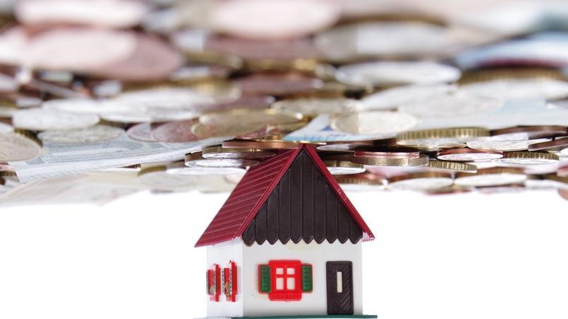 Si la France est dans une honnête moyenne sur le coût du logement, dans les grandes métropoles, où les besoins sont le plus prégnants, les loyers ne sont pas aussi raisonnables.