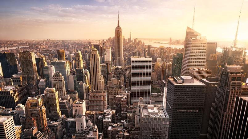Airbnb Accuse La Mairie De New York De Corruption