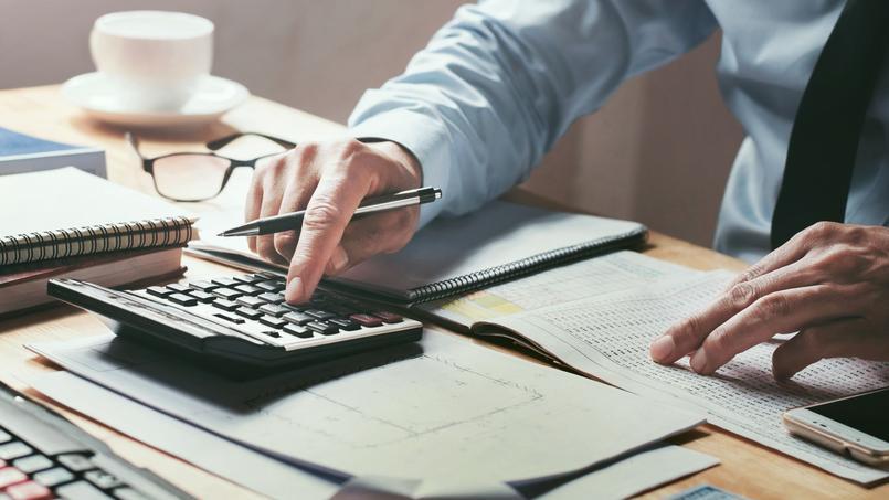 Quand La Taxe Fonciere Plombe Les Finances Des Proprietaires