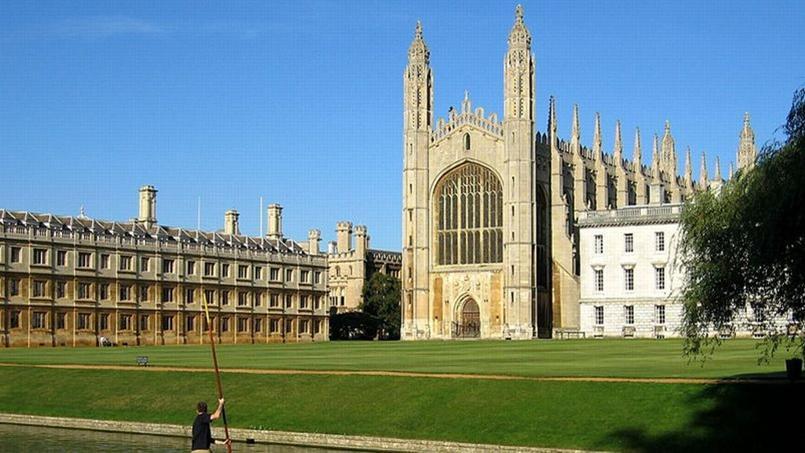 étudiant sites de rencontres au Royaume-Uni